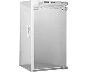 Siemens Kühlschrank Testsieger : Siemens ki lad ab u ac preisvergleich bei idealo
