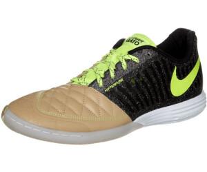cheap for discount daa5f 88989 Nike FC247 Lunar Gato II desde 52,47 €   Marzo 2019   Compara ...