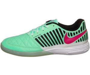 Nike FC247 Lunar Gato II au meilleur prix sur