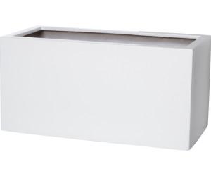 gartenfreude pflanzk bel fiberglas 60 x 30 x 30 cm ab 70 99 preisvergleich bei. Black Bedroom Furniture Sets. Home Design Ideas