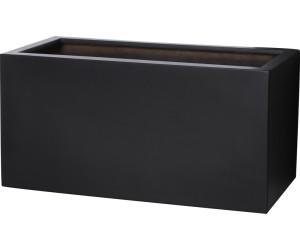 gartenfreude pflanzk bel fiberglas 60 x 30 x 30 cm ab 89 98 preisvergleich bei. Black Bedroom Furniture Sets. Home Design Ideas