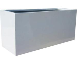eastwest trading pflanztrog joy 80 x 30 x 40 cm ab 89 50. Black Bedroom Furniture Sets. Home Design Ideas