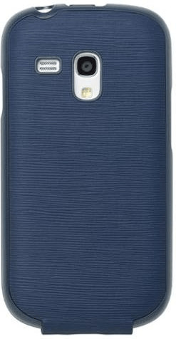 Image of Anymode Cradle Case blue (Samsung Galaxy S3 mini)