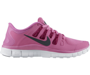 professional sale new images of running shoes Nike Free 5.0+ Women ab 75,00 € (November 2019 Preise ...