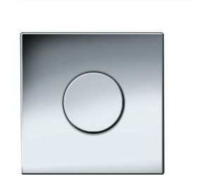 geberit hytouch urinalsteuerung sigma01 ab 100 70. Black Bedroom Furniture Sets. Home Design Ideas
