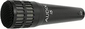 Image of Audix i5