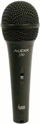 Image of Audix F50-s