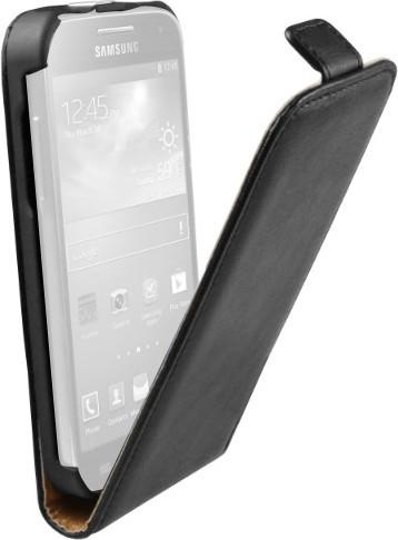 Image of Mumbi Flip Case (Samsung Galaxy S4 mini)