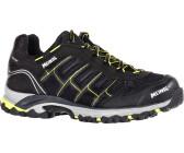 0cf93a6d410d39 Meindl Outdoor-Schuhe Preisvergleich