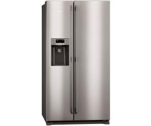 Aeg Kühlschrank Fehlermeldung : Aeg s76090xns1 ab 1.199 00 u20ac preisvergleich bei idealo.de