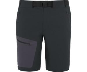 vaude herren badile shorts schwarz ab 71 18 preisvergleich bei. Black Bedroom Furniture Sets. Home Design Ideas