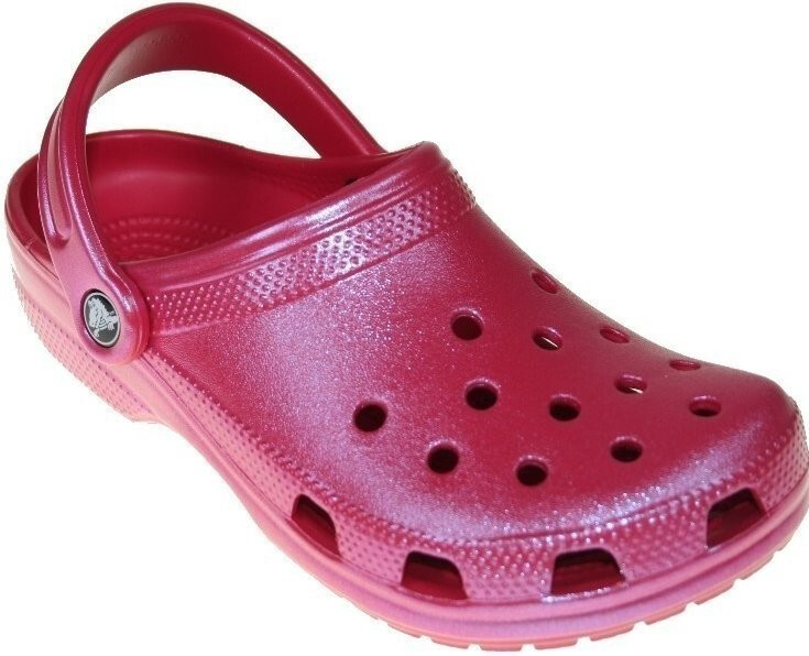 Jibbitz By Crocs Unterschied