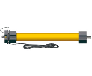 Schellenberg Premium Maxi 4 2 M Ab 109 72 Preisvergleich Bei