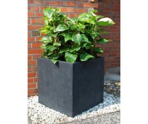 Favorit AE Trade Pflanzkübel Block (60 x 60 x 60 cm) ab 149,90 TL76