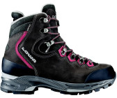 in stock best sneakers new appearance Lowa Mauria GTX Ws ab 159,94 € (November 2019 Preise ...