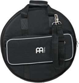 """Image of Meinl 16"""" Professional Cymbal Bag"""