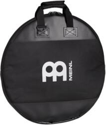 """Image of Meinl 22"""" Gig Cymbal Bag"""