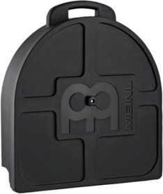 """Image of Meinl 22"""" Professional Cymbal Case"""