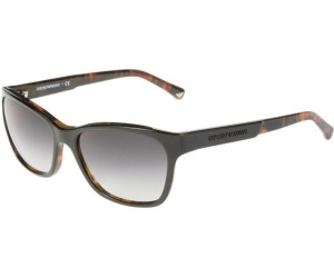 5d0ac237741 Buy Emporio Armani EA4004 from £41.96 (2019) - Best Deals on idealo ...