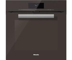miele h 6860 bp ab preisvergleich bei. Black Bedroom Furniture Sets. Home Design Ideas