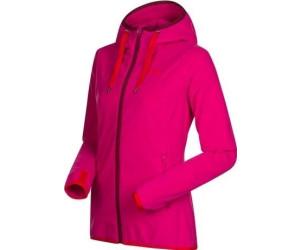Bergans Cecilie Fleece Jacket ab 35,20 € | Preisvergleich