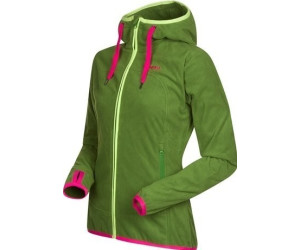 Bergans Cecilie Womens Fleece Jacket Women Jumpers Clothing