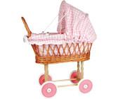 Puppen stubenwagen kaufen bei idealo