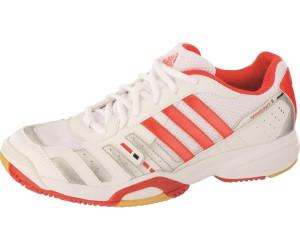 reputable site fe2a7 951d6 Adidas Speedcourt 5 W