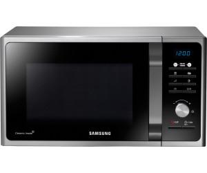 Samsung MG23F301TAKEG Mikrowelle 800 W Grillfunktion kaufen