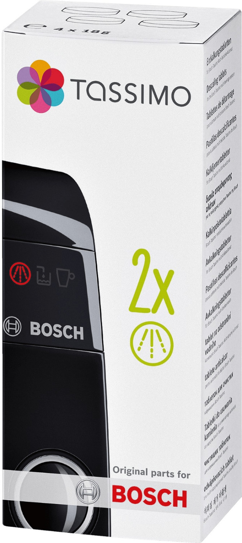 Image of Bosch 00311530