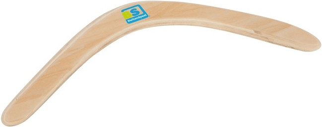 BuitenSpeel Bumerang (GA161)