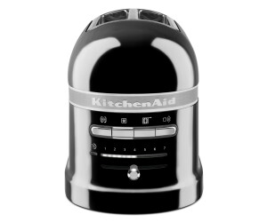 KitchenAid Artisan tostapane 5KMT2204 a € 189,99 | Miglior prezzo su ...