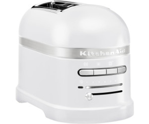 Kitchenaid artisan tostapane 5kmt2204 a 175 00 miglior for Kitchenaid opinioni