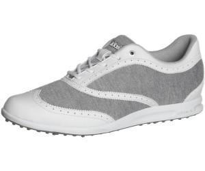Adidas Adicross Classic ab 40,13 ? | Preisvergleich bei