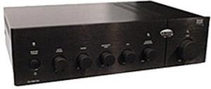 Vorschaubild von Klipsch KA-1000 THX Sub Amp