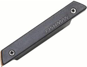Image of Fishman Rare Earth Humbucker
