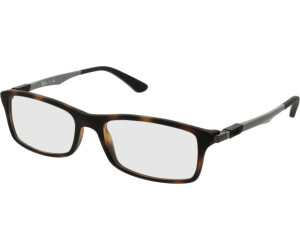 be9c528bcd Buy Ray-Ban RX7017 from £75.00 – Compare Prices on idealo.co.uk