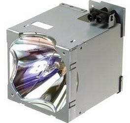 Panasonic ET-SLMP115