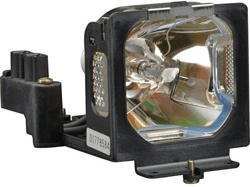 Panasonic ET-SLMP79