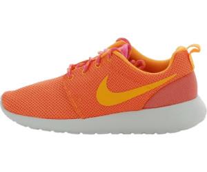 templo delicadeza Refrescante  Nike Roshe One Wmns desde 83,25 € | Compara precios en idealo