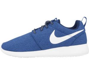 c516914e1000 Nike Roshe One Wmns ab 29