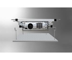 celexon PL300 Deckenlift