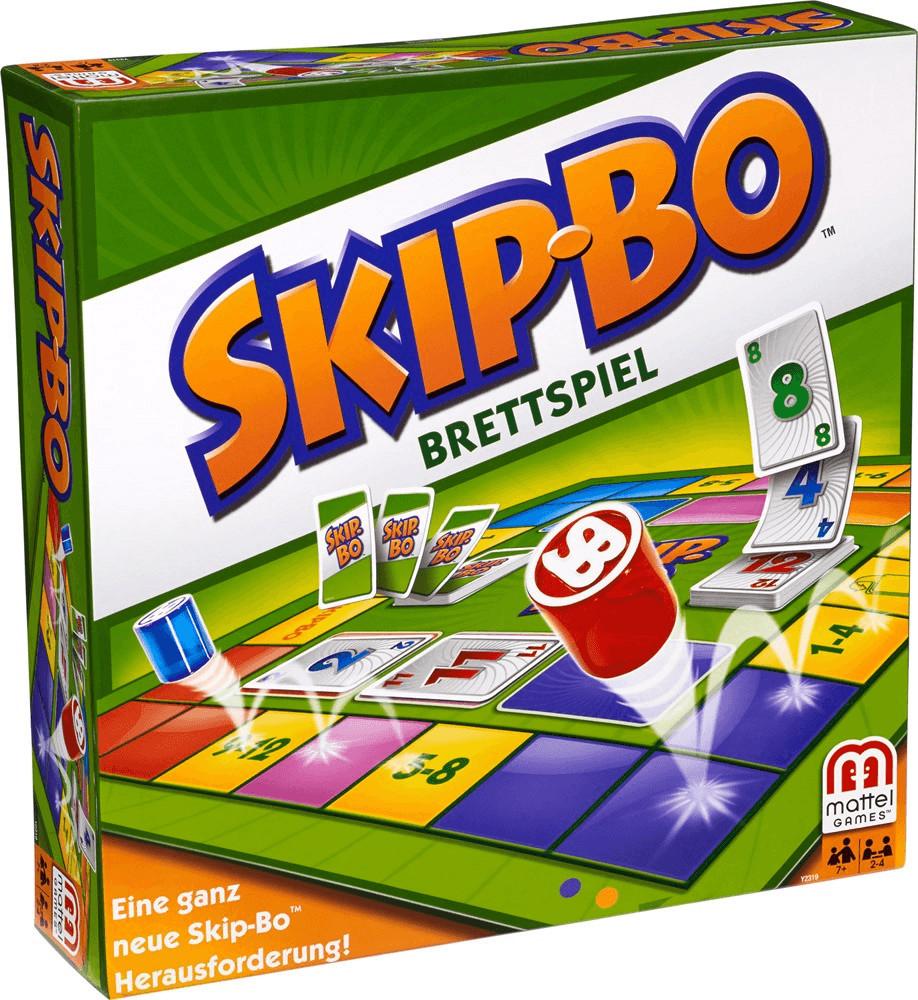 spielanleitung skipbo