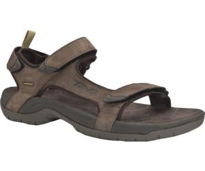 Teva Tanza Leather ab 50,08 €   Preisvergleich bei