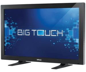 InFocus BigTouch (INF55WIN8)