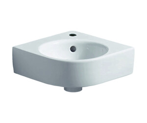 Eckwaschbecken mit unterschrank  Eckwaschbecken Preisvergleich | Günstig bei idealo kaufen