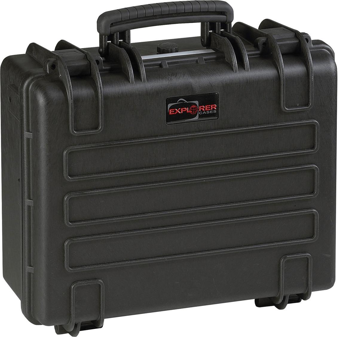 Image of Explorer Cases 4419
