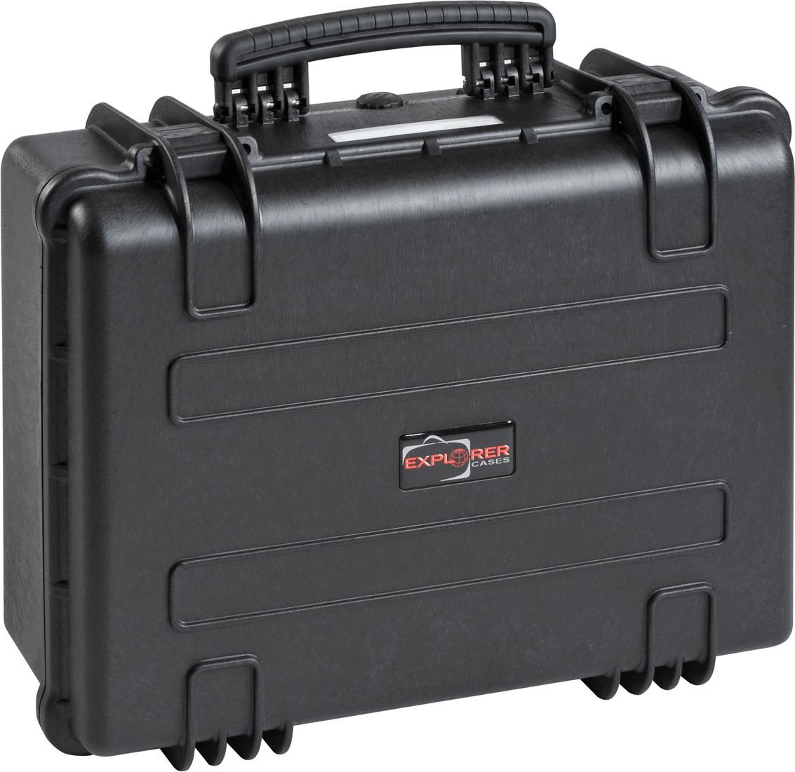 Image of Explorer Cases 4820