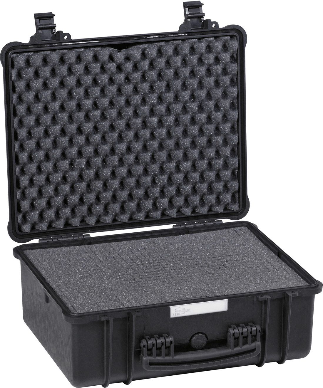 Image of Explorer Cases 4820 B