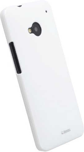 Image of Krusell ColorCover (HTC One)